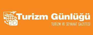 Yeni partnerimiz, sektörün lider haber sitesi Turizm Günlüğü!